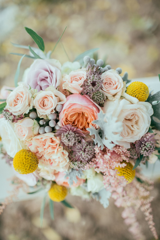 Floral_Deco_48.jpg