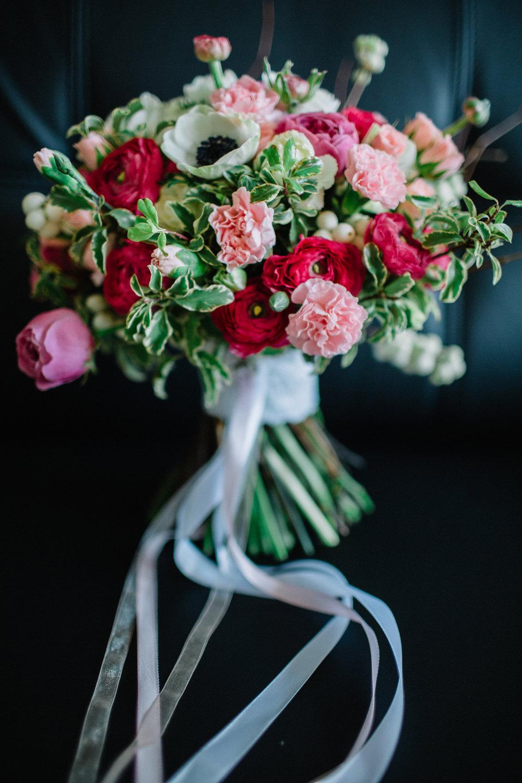Floral_Deco_44.jpg
