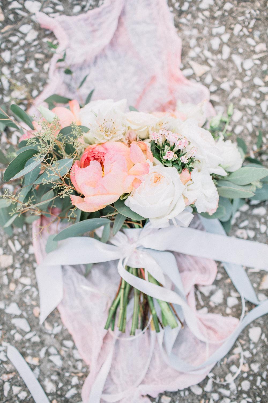 Flower Power - Inspiration Event! - Saturday, January 2710am–4pmº