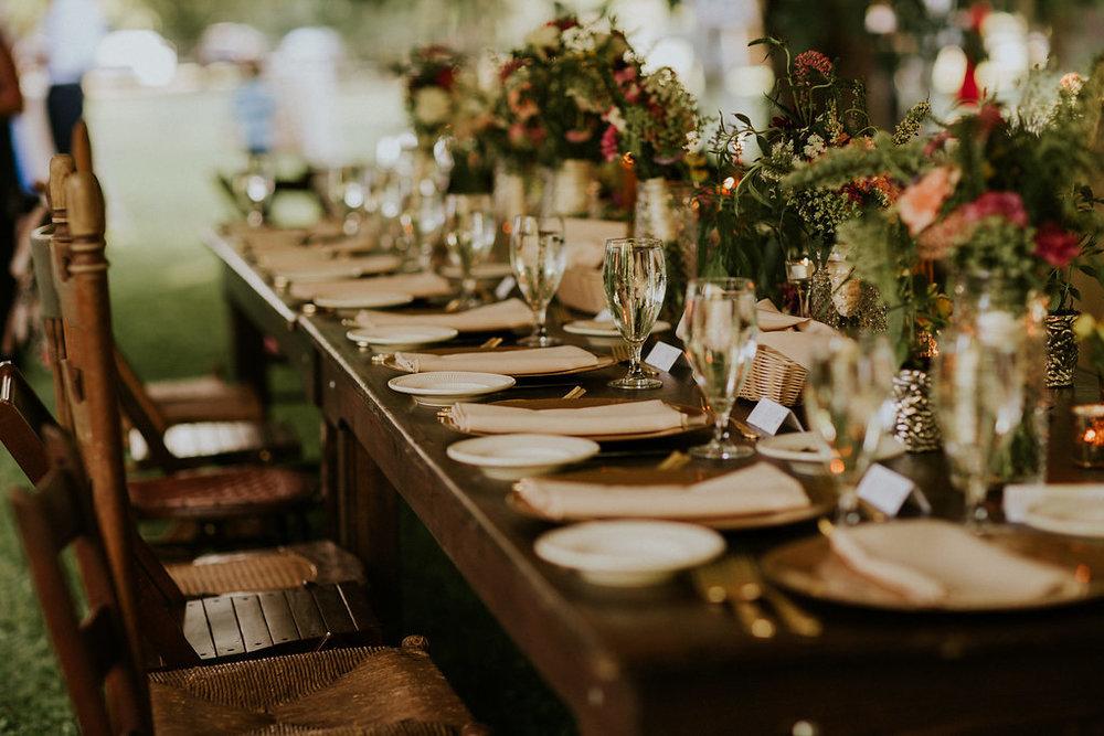 Wedding Expo - Sunday, February 25