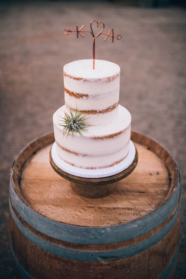Photo credit via:  Junebug Weddings
