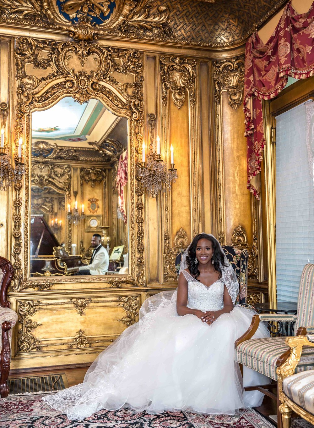 luxury_wedding_venue_cincinnati_european_african_american_couple