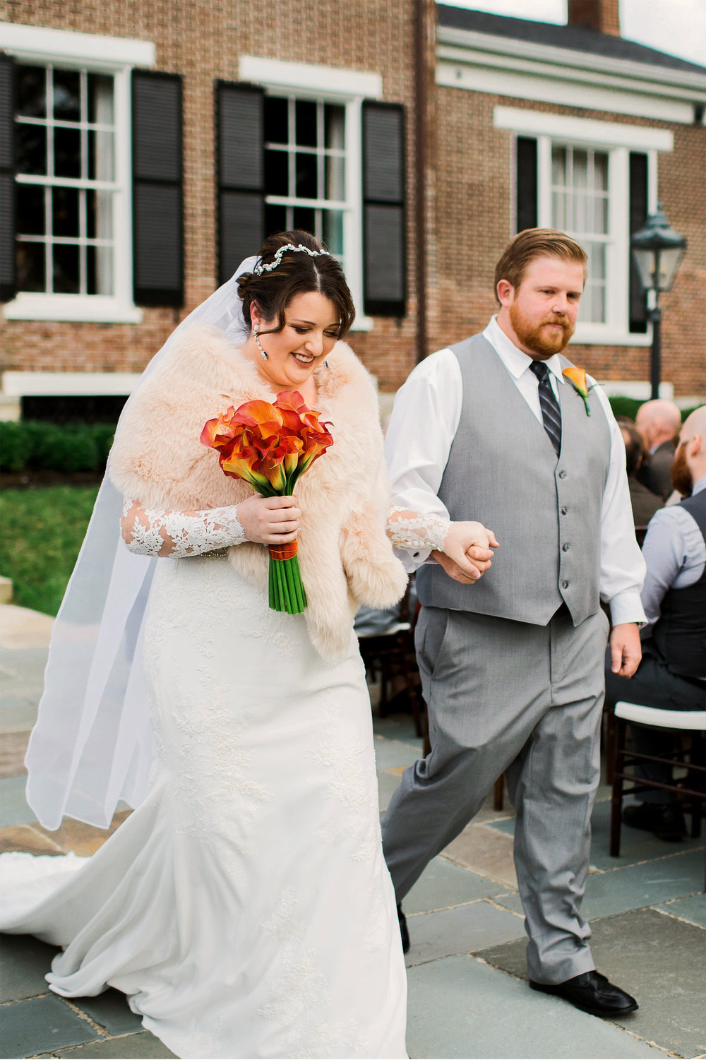 ashleywedding-786_EDIT.jpg