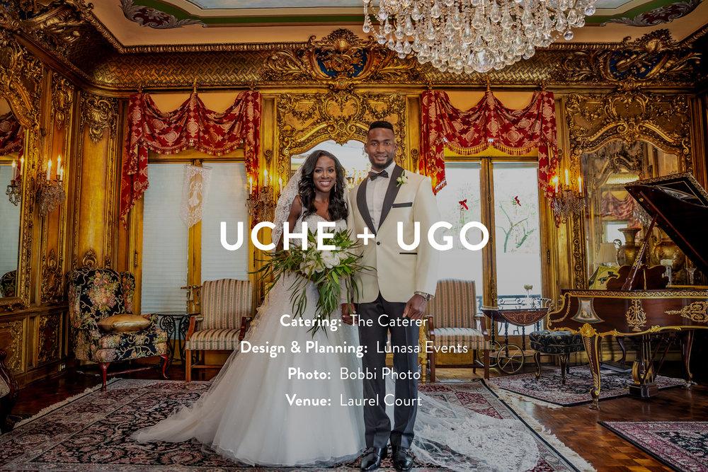 Uche_Ugo_Cover.jpg