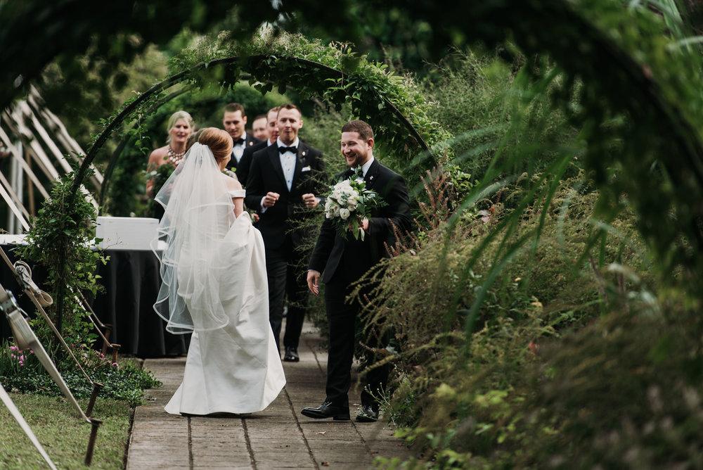 Whitehall_Louisville_Kentucky_Wedding