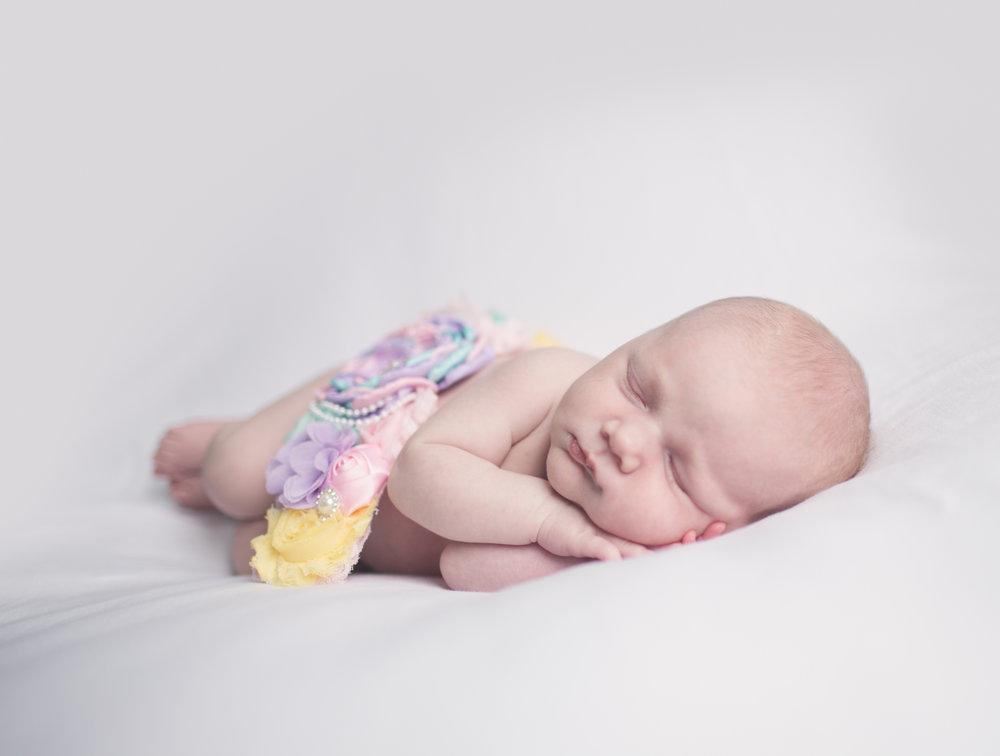 newbornblog13.jpg