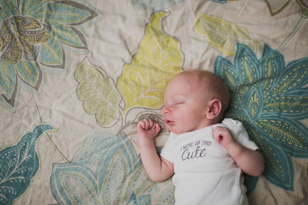 Truitt_Newborn-8.jpg
