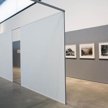 Against Time / Bonniers Konsthall