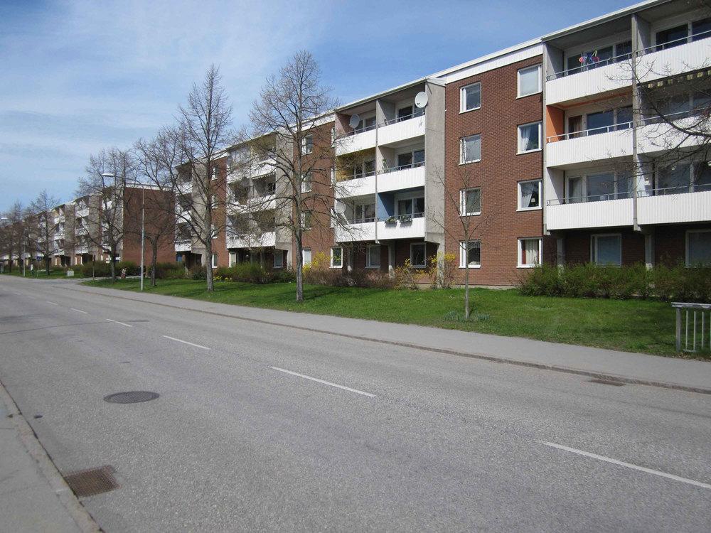 Hammerdal-159_web.jpg