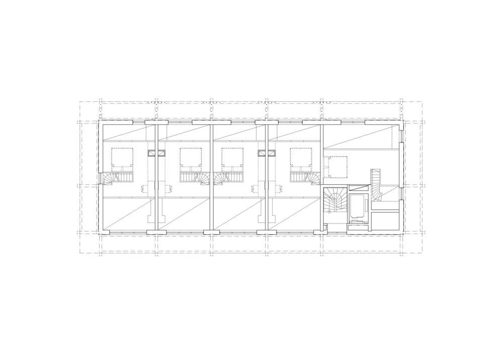 252011_Modell_SH _ 1. Plan 10 mezz.jpg