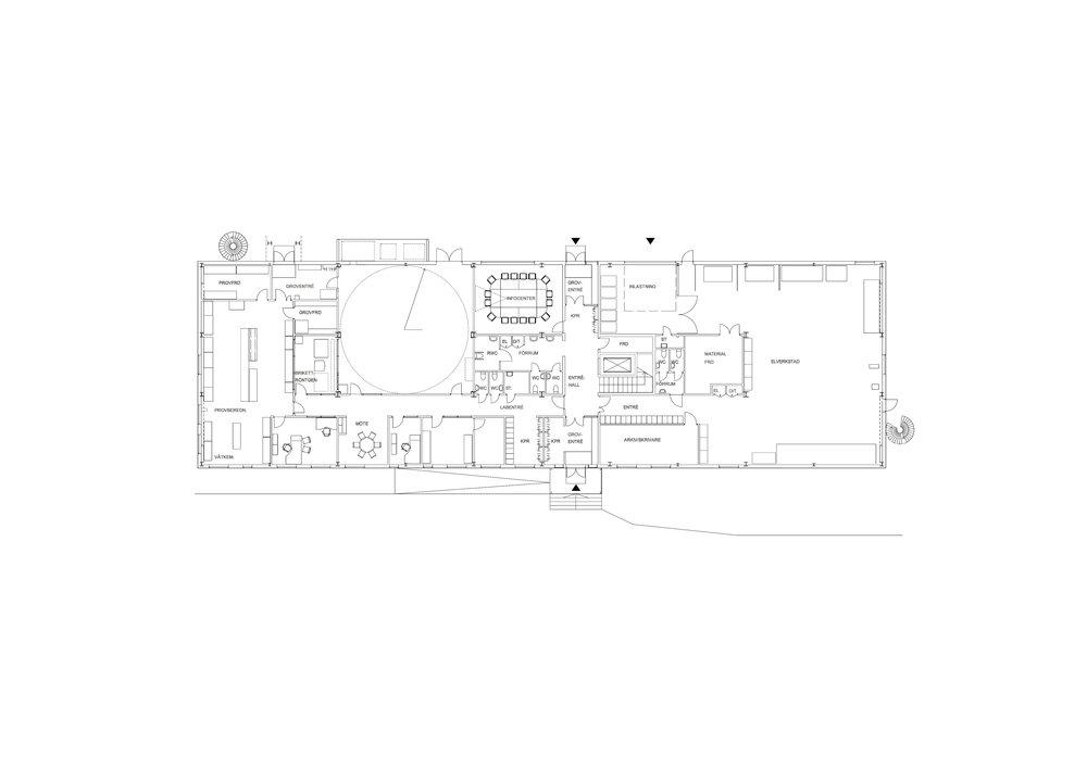 Boliden_Plan_1_Spridd.jpg