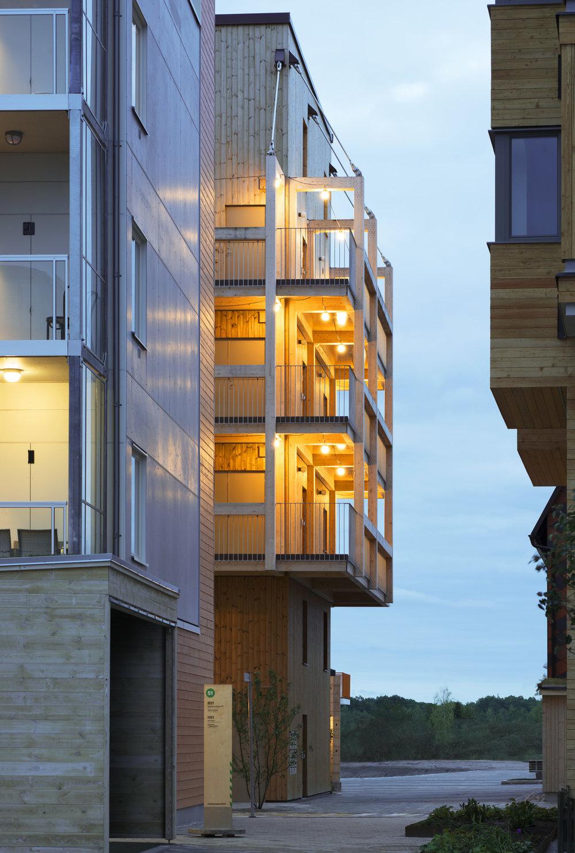Traloftet-SPRIDD-©MikaelOlsson3808b-2.jpg