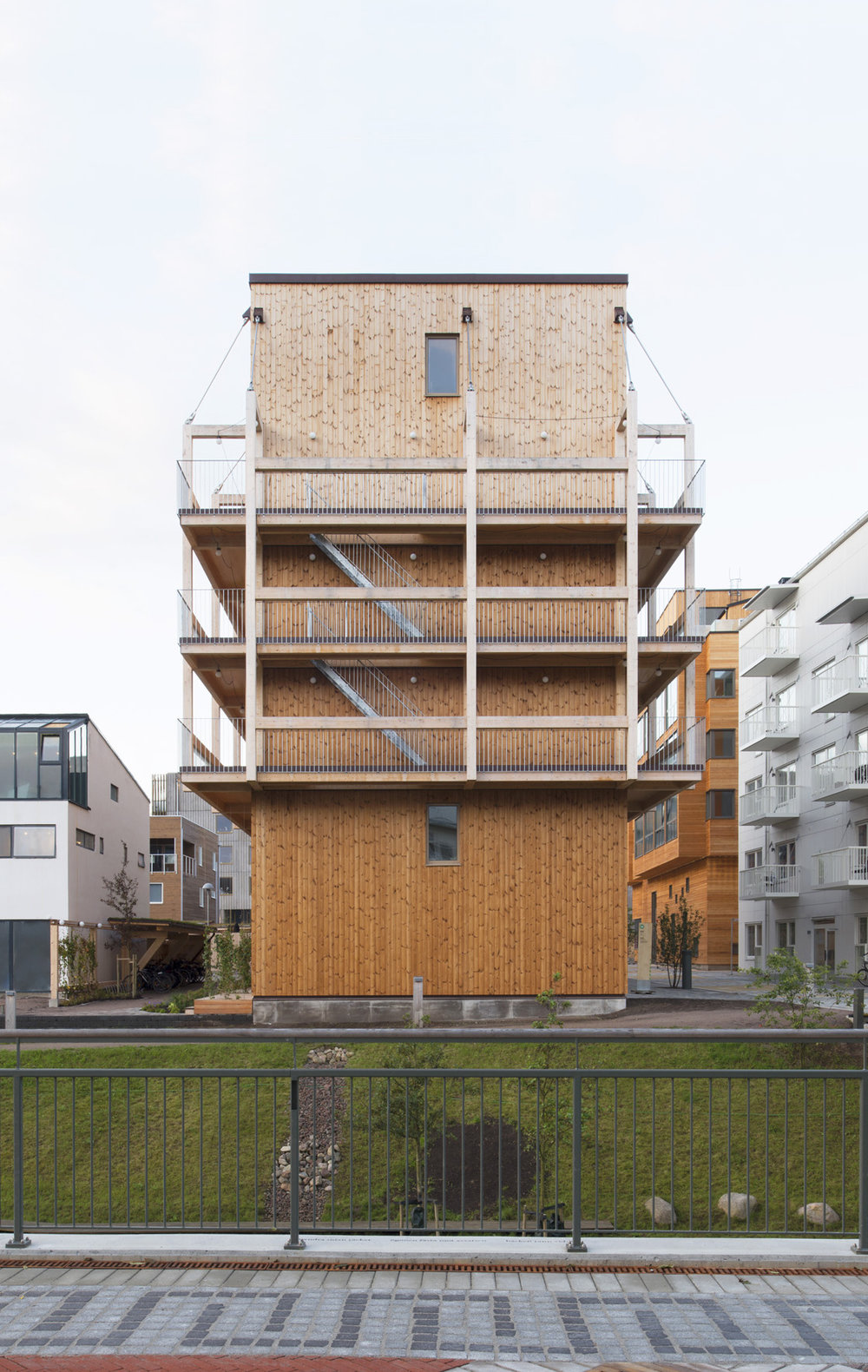 Traloftet-SPRIDD-©MikaelOlsson3862b-2_2.jpg