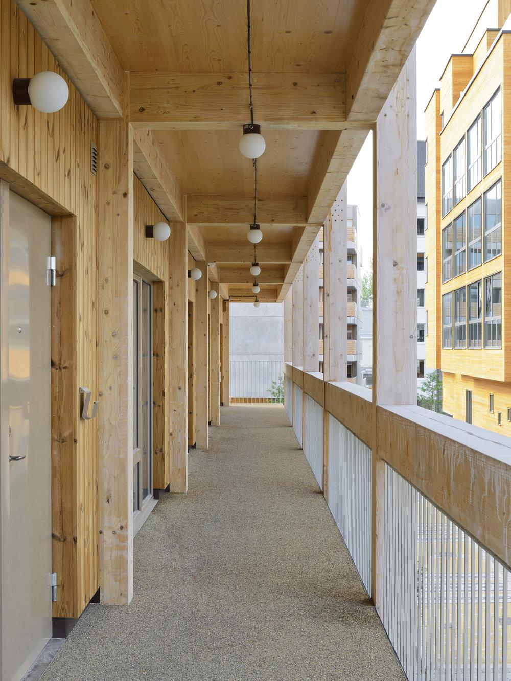 Traloftet-SPRIDD-©MikaelOlsson4178b-2.jpg