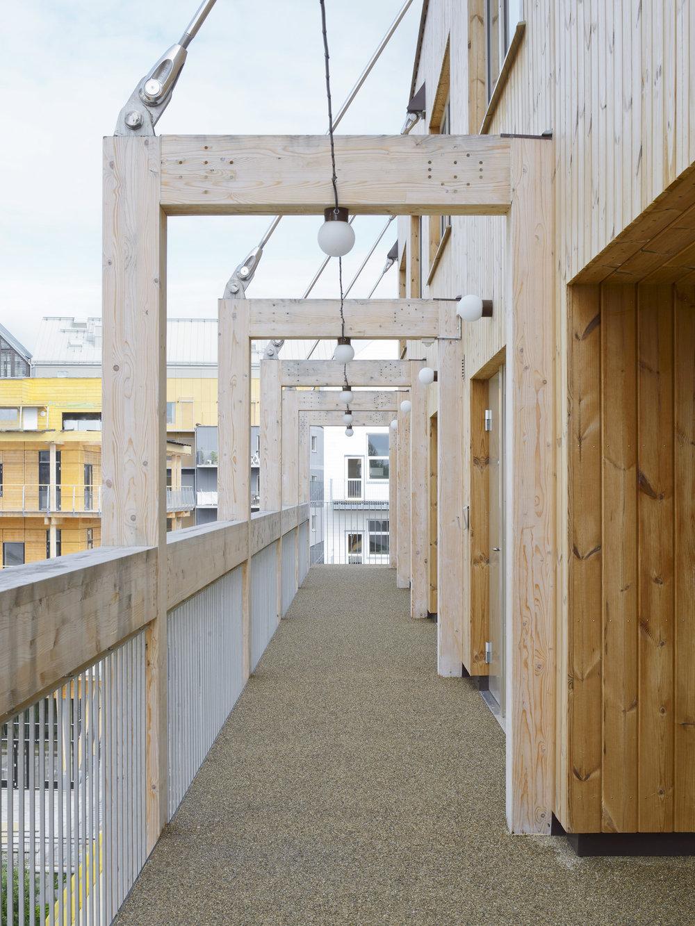 Traloftet-SPRIDD-©MikaelOlsson4225b-2.jpg