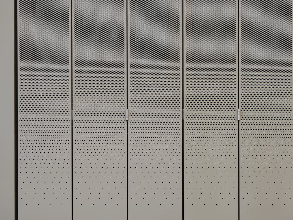 Traloftet-SPRIDD-©MikaelOlsson4270b-2.jpg