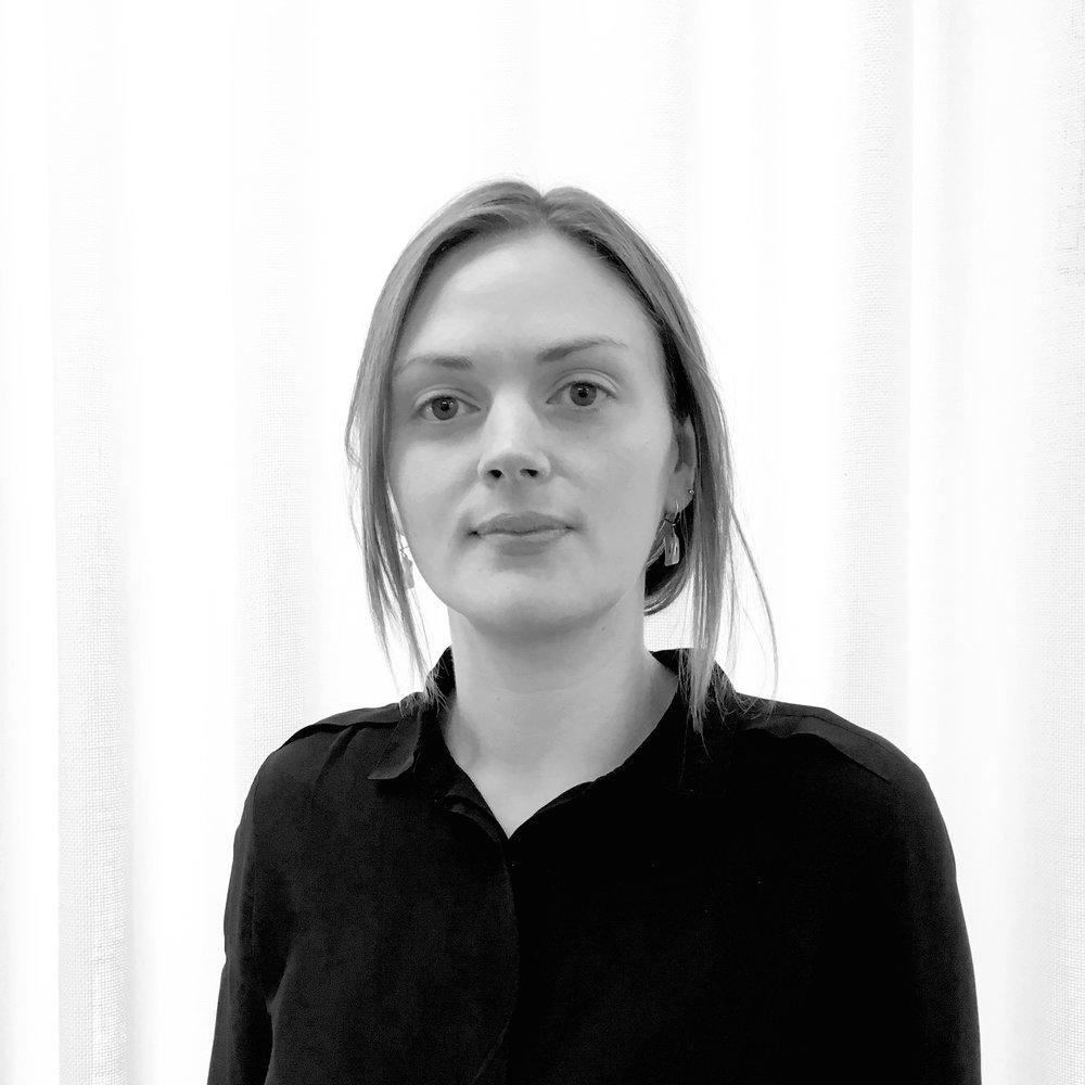 Winnie Westerlund Architect MSA  Parental leave until Aug 2019  winnie@spridd.se