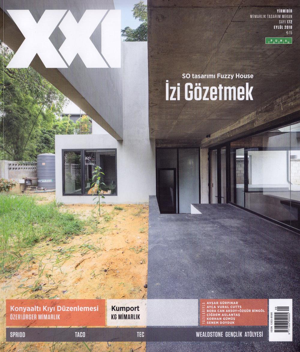 cover_xxi.jpg