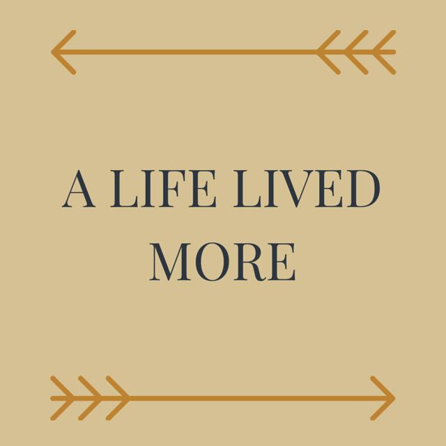 lifelivedmore.png