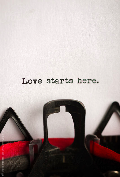 lovestartshere.jpg