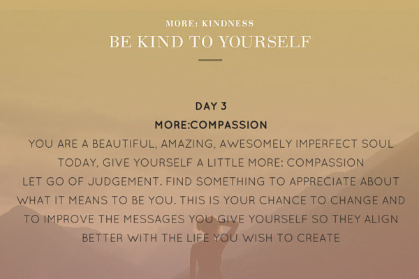 day3morekindness.jpg