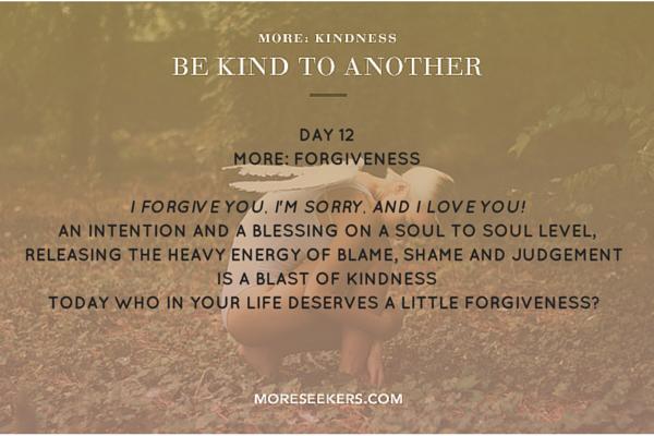 moreforgiveness.jpg