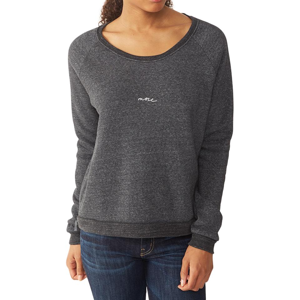 womenssweatshirt.jpg