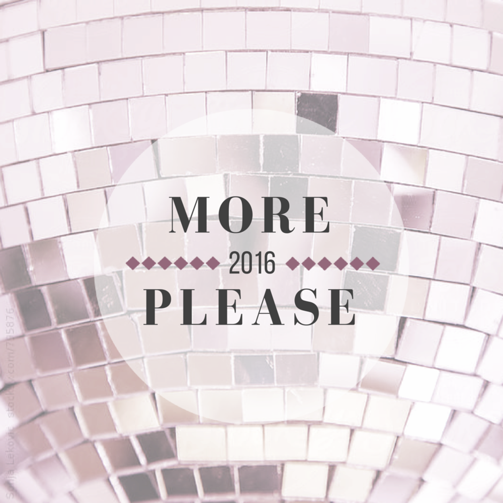 moreplease2016.png