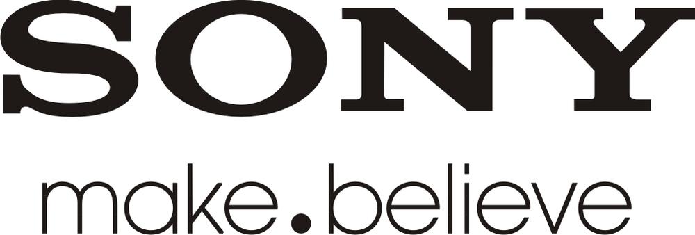 sony-logo-new_1.jpg