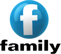 Family_Channel_2011.png