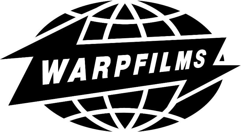 warpfilms_7.jpg