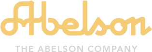 The Abelson Company