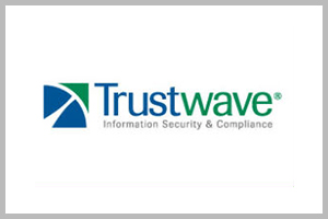 Leading provider of on-demand data security and PCI compliance software Website
