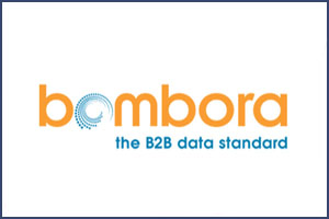 Bombora     Largest aggregator of intent driven B2B data