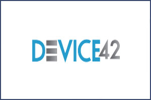 Device42      Data center infrastructure management software