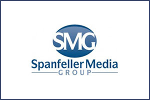 Spanfeller Media Group All things food and drink