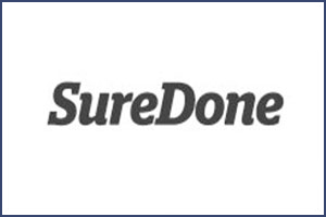SureDone     Cloud platform for e-commerce