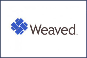Weaved Connectivity platform for the Internet of Things