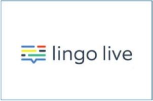 Lenddo   Social graph-based credit scoring & lending platform
