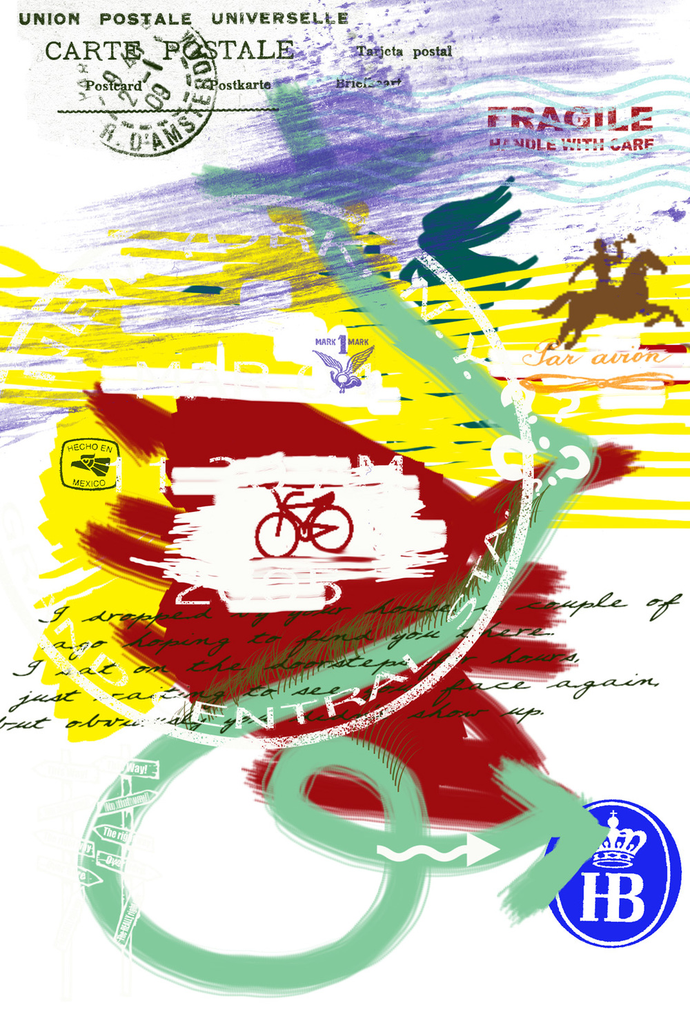 la bicicleta de Mario.jpg