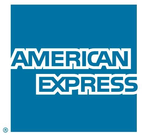 Articulo en la revista Expressions de American Express