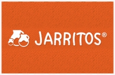 Xavier Mesa en Mezclando Tradiciones de la refresquera JARRITOS