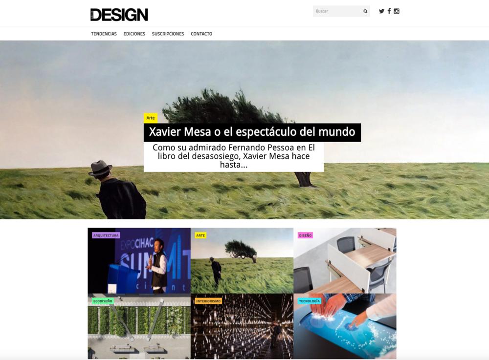 mexico design portada.png