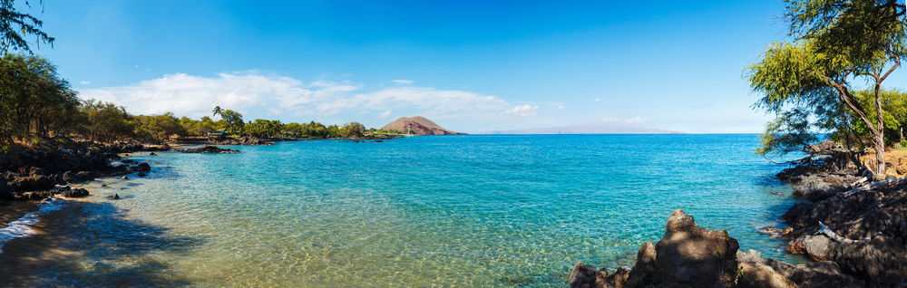 bigstock-Hawaii-Tropical-Ocean-Panorama-34945964.jpg