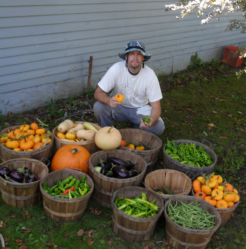Jake baskets Maine.jpg
