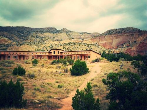 ghost ranch.jpg