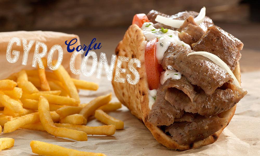 corfu-gyro-sandwich-02a.jpg