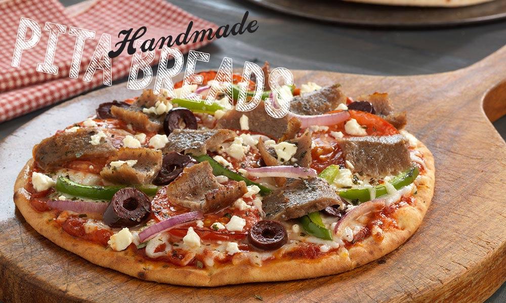 corfu-pita-pizza-02a.jpg