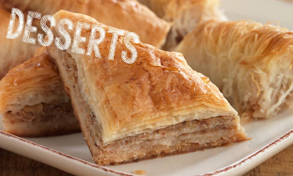 corfu-desserts-01a.jpg