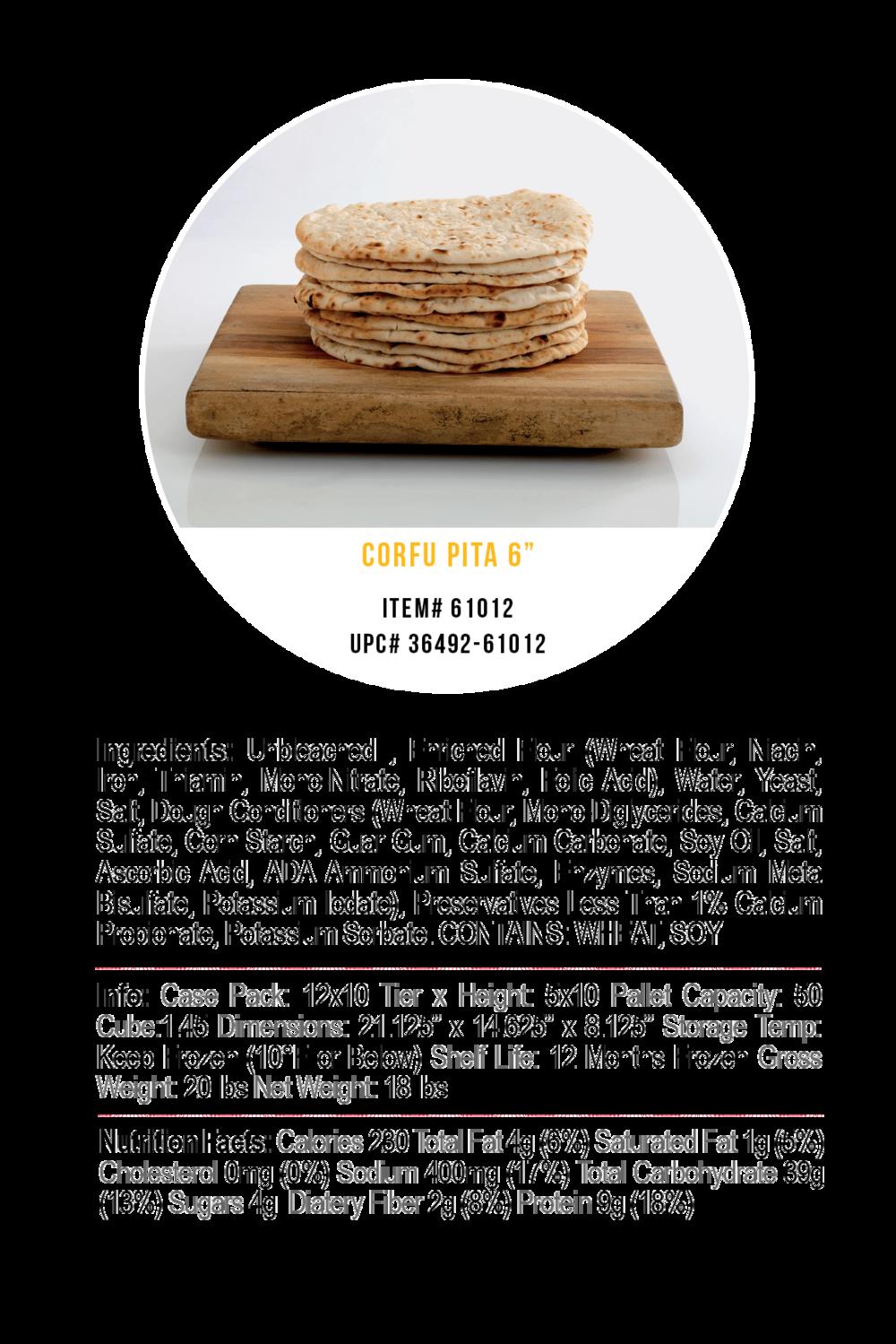 corfu-pita-breads-6 in.png